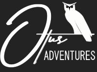 Otus Adventures